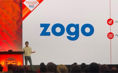 Eleven Financial Institutions partner with Zogo to advance Youth Financial Literacy