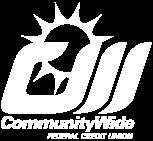 Community Wide Federal Credit Union
