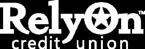 RelyOn Credit Union