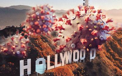 Hollywood on Hiatus