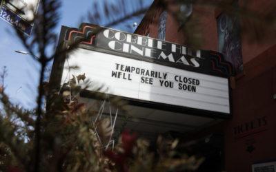 For most movie studios, patience means profit