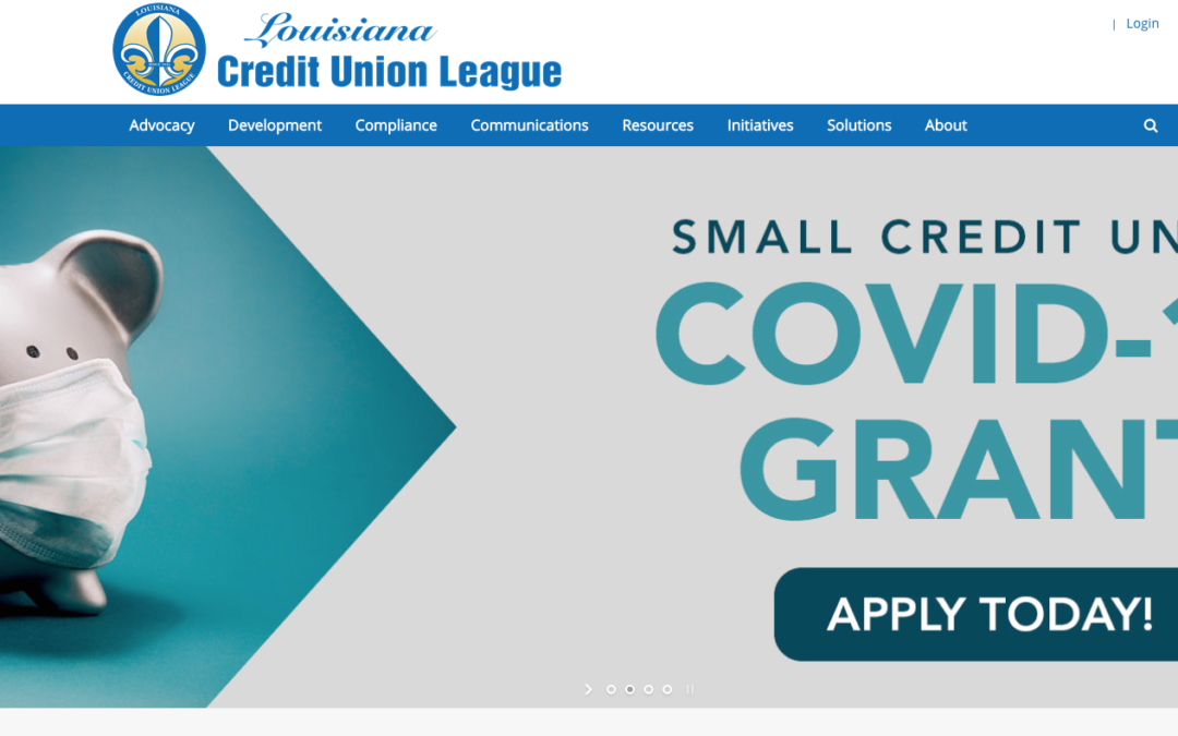 Zogo Provides $0 App Set Up Fee to All LCUL Member Credit Unions