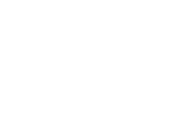 West Town Bank and Trust
