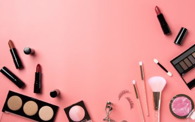 Work from home: Wake up, skip the makeup