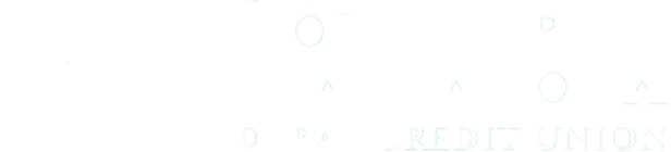 Southern Chautauqua Federal Credit Union