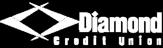 Diamond Credit Union