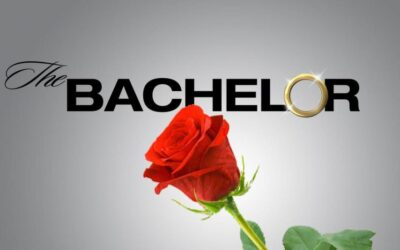 The Bachelor: Corporate Edition