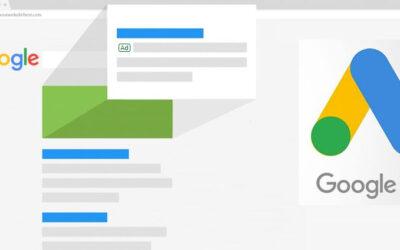 Why is Google's ad revenue decreasing? We Googled it
