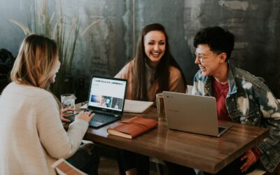 3 Quick Tips for Marketing to Gen Z
