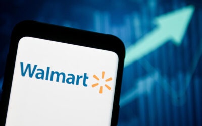 Walmart+ is Primed and ready