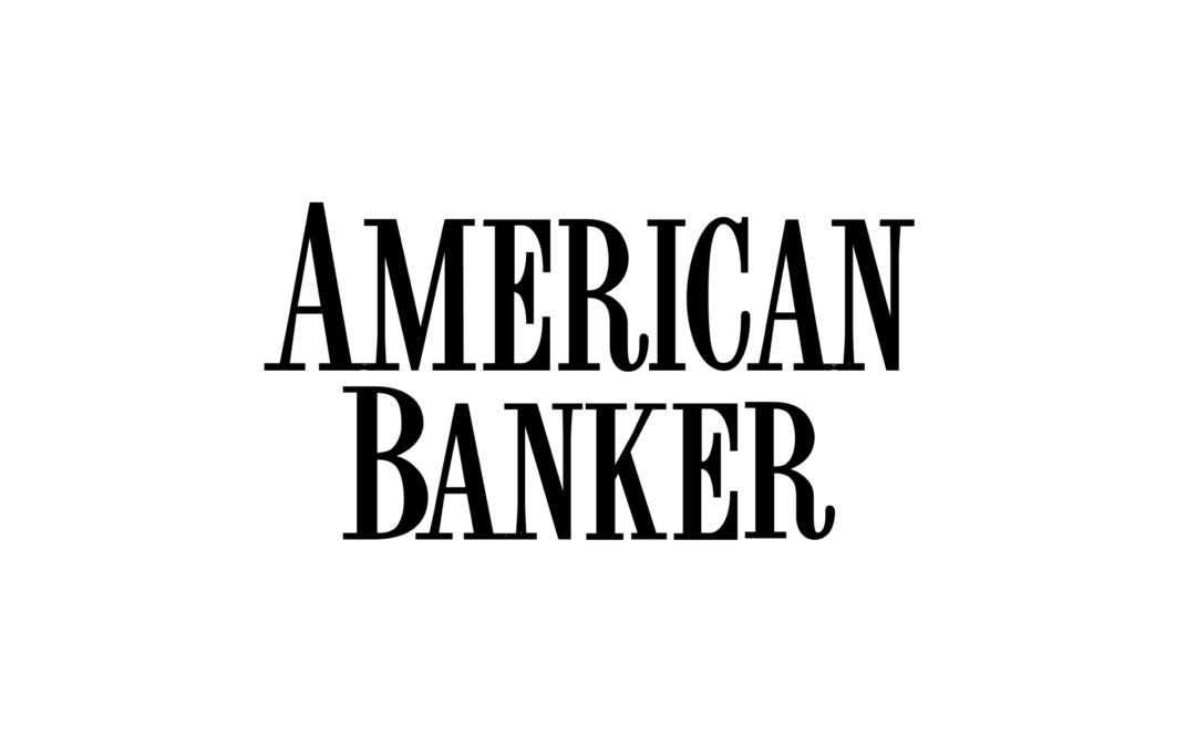 American Banker Features Zogo