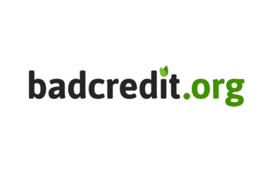 BadCredit.org Features Zogo