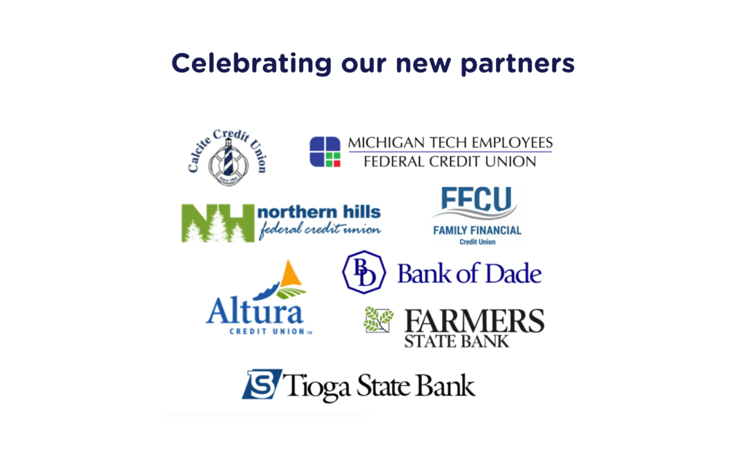 Zogo signs Altura Credit Union as part of 8 new FI partnerships in Mar. 2021